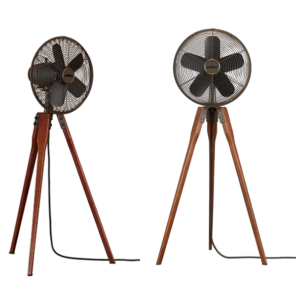 Pedestal Fans Perfect For Summer A Portable Cooling Solution