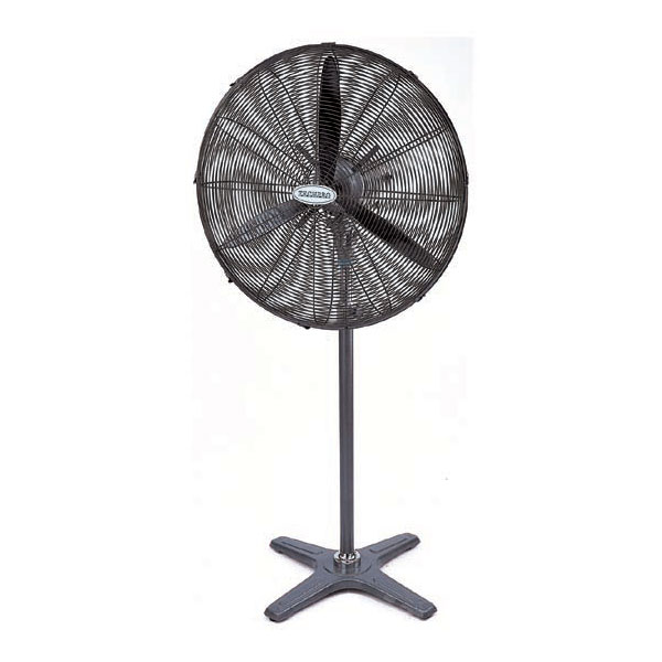 industrial pedestal tools sales product items dt fan