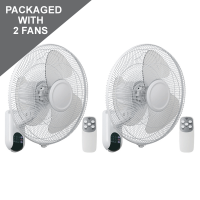 plastic-wall-fan-2