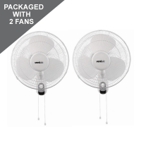 plastic-wall-fan-white